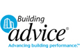 BuildingAdviceLogo