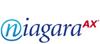 NiagaraAXlogo
