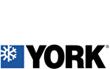 YorkLogo