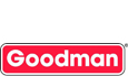 goodmanlogo