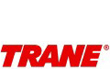 Commercial HVAC Services by trane