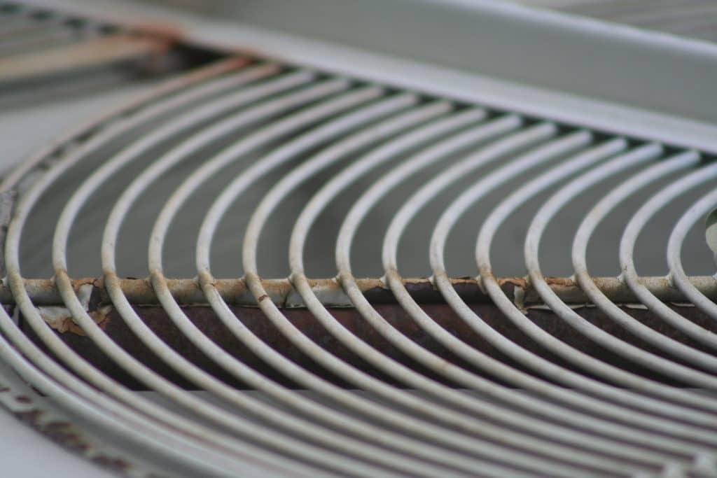 Shop HVAC Parts