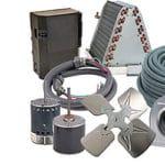 Commercial HVAC Parts Louisville