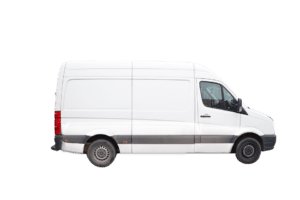commercial air conditioning rentals