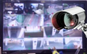 Video management Control