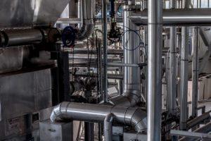boiler repair technicians