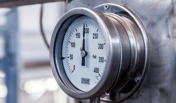 Commercial Boiler Service Provider