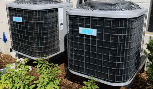 Louisville HVAC Equipment Rental Recommendations