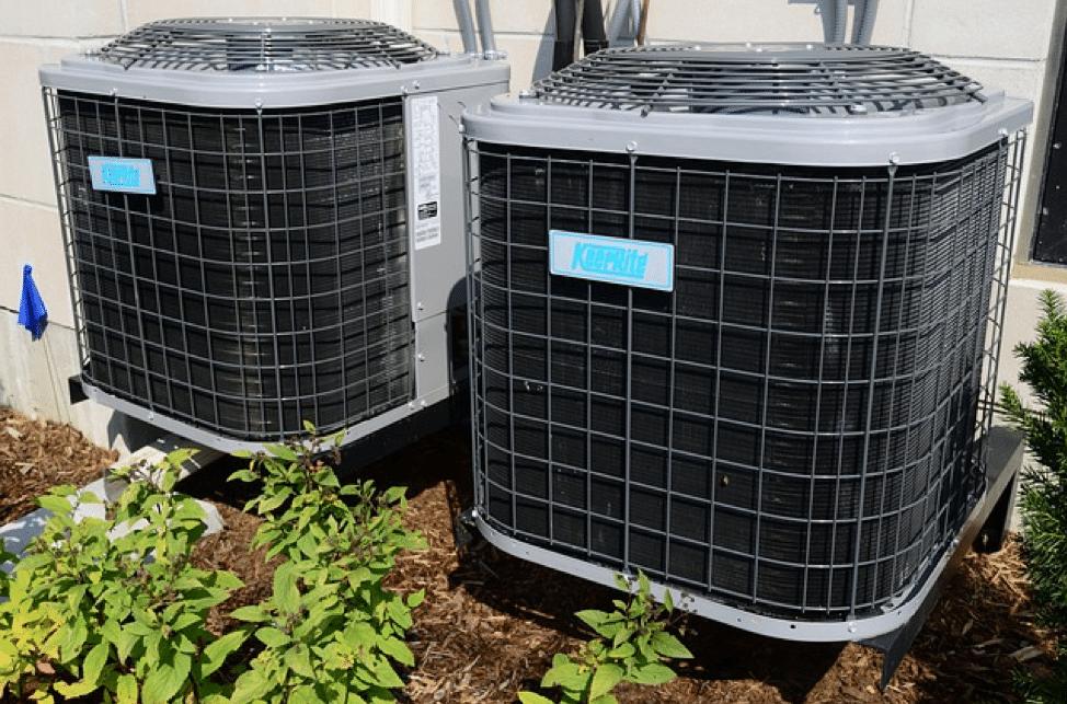 Louisville HVAC Equipment Rental Recommendations