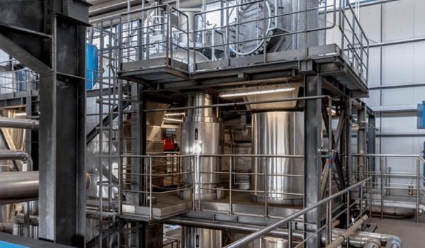 Reliable Commercial Boiler Repair