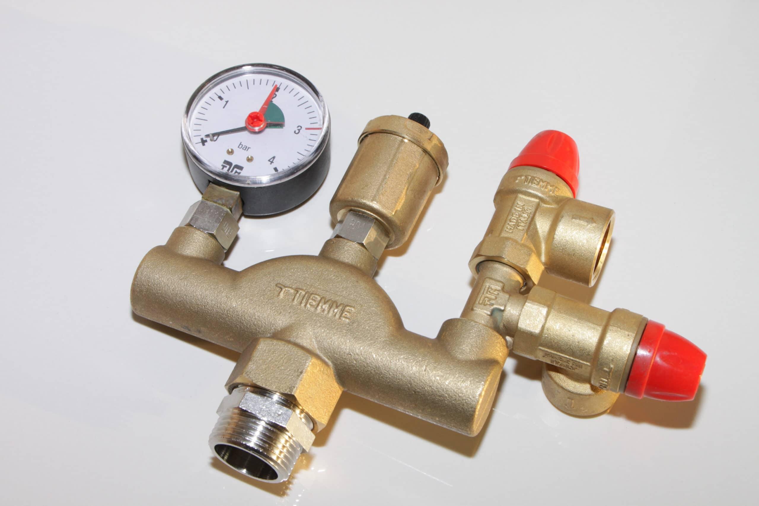 boiler-service