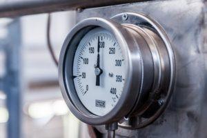 boiler repair needs