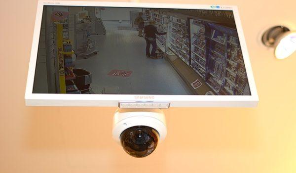 video management control applications