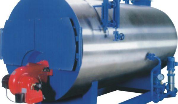 commercial boiler repair support