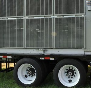 mobile-cooling-equipment