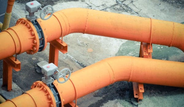 industiral_sewer_cleaning