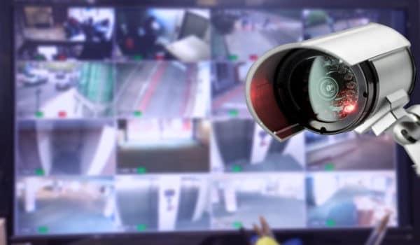 video management Louisville