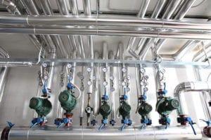 boiler repair-Louisville
