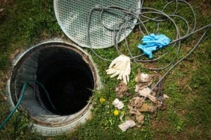 industrial_sewer_cleaning_Louisville