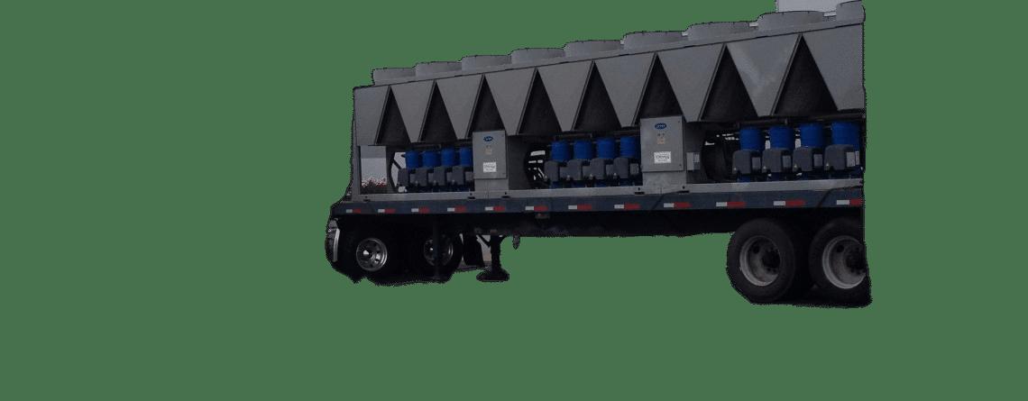HVAC Equipment Rental_Louisville