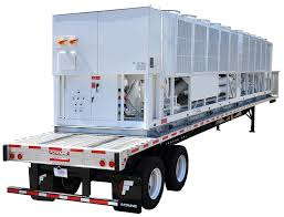 chiller-rentals-alpha_energy_solutions