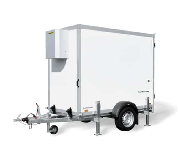 chiller rentals_alph energy solutions