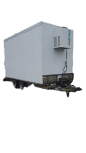 mobile cooling_alpha energy solutions