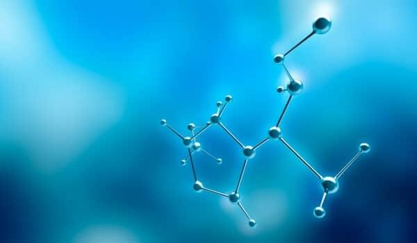 needlepoint bipolar ionization