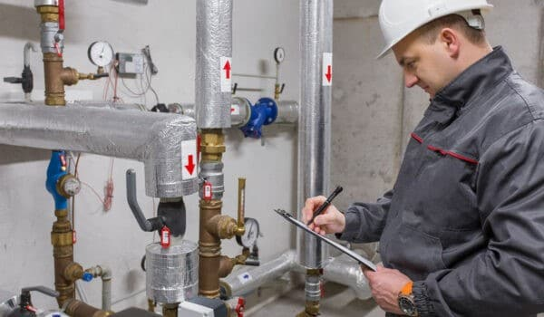HVAC Parts Solutions