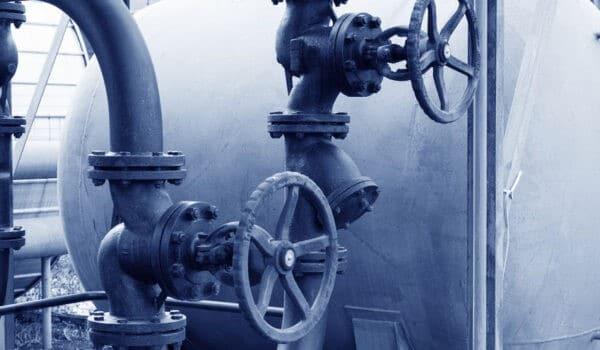 boiler service expertise