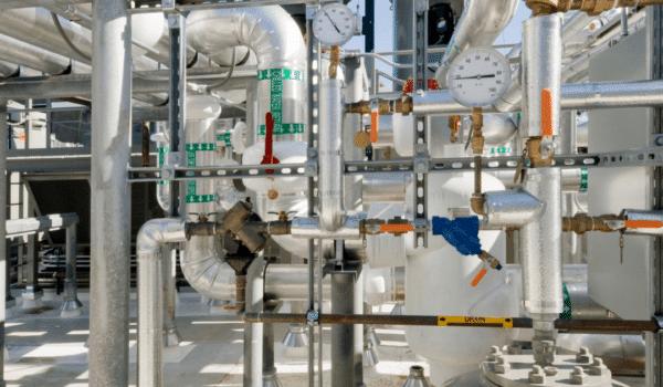 boiler service solutions