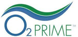 o2 prime